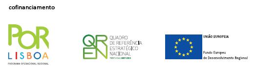 por_logo_cor3