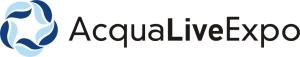 logo-acqua-1024x193