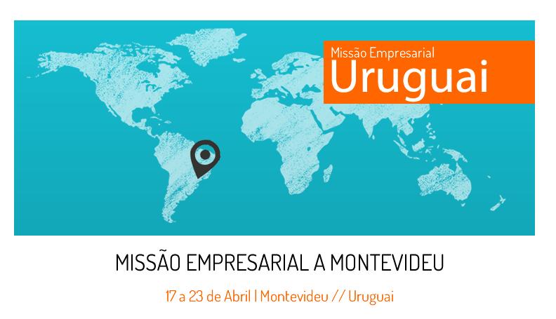 uruguai_1