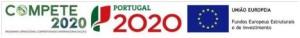logos PT2020