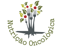 http://www.nutricaooncologica.org.pt/