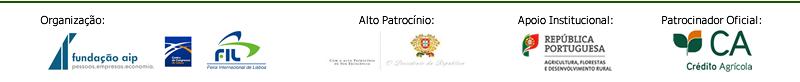 apoios_jornadas-fw
