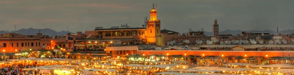 marrocos_banner-fw