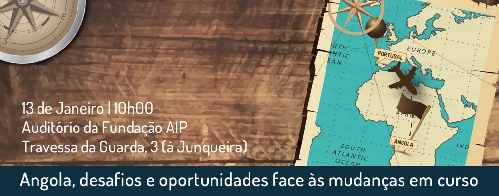 banner_angola_site