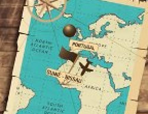 Guiné – Bissau, mercado livre no contexto da instabilidade política