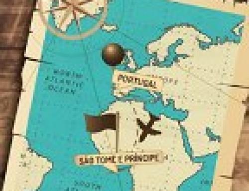São Tomé e Príncipe, novos horizontes de desenvolvimento