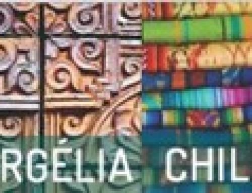 Argélia e Chile –  Estudos de Mercado já disponíveis!