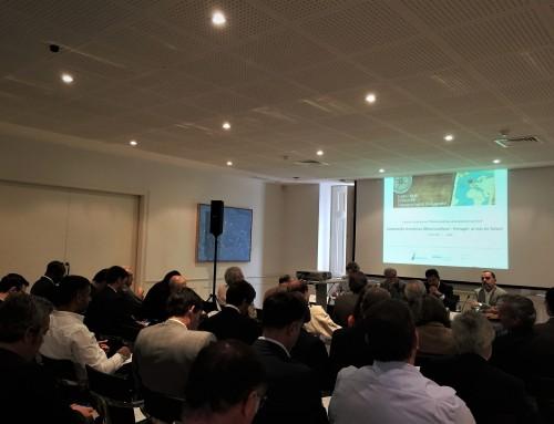 Cooperação económica África Lusófona – Portugal: as vias do futuro