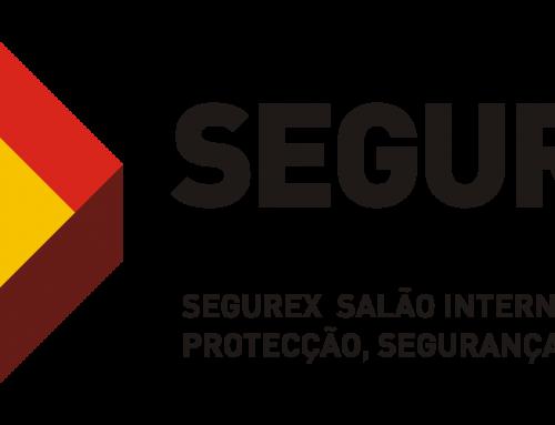 SEGUREX
