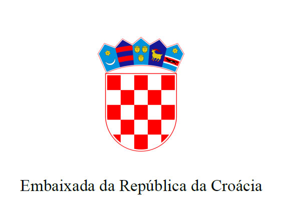 embaixada croacia