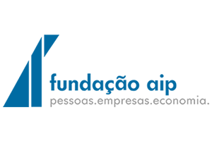Fundacao AIP