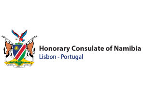 Honorary Consulate of Namibia