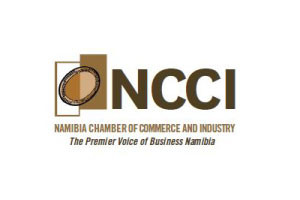 NCCI namibia chamber of commerce and industry