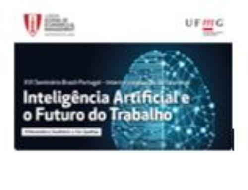 XVI Seminário Brasil-Portugal: Internacionalização de Empresas
